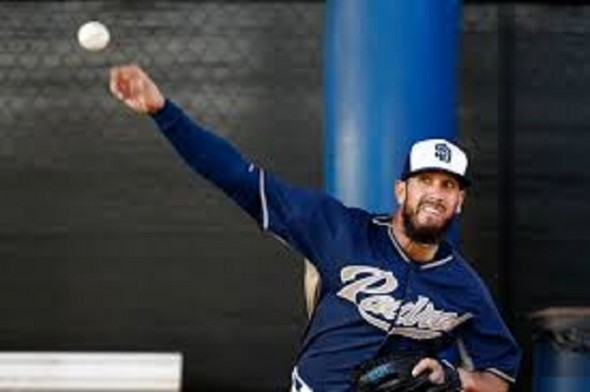 James Shields is our expert's pick to win the game of the week against the Washington Nationals. And he likes the New York Mets over the Chicago Cubs.