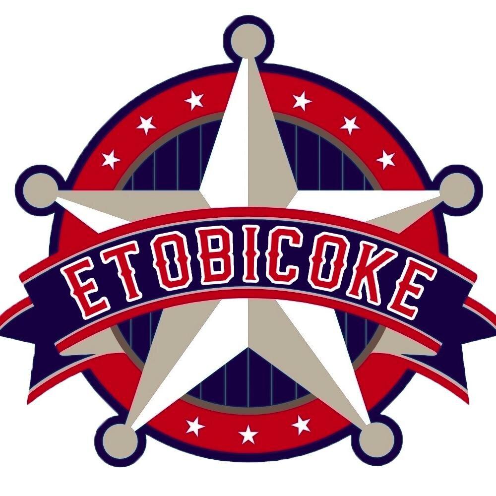 Erobicoke Rangers.jpg