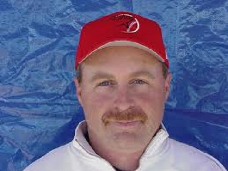 No one has won more Canadian titles than marc Picard whether he was based in Pickering or Windsor, where he now coaches the Windsor Selects.
