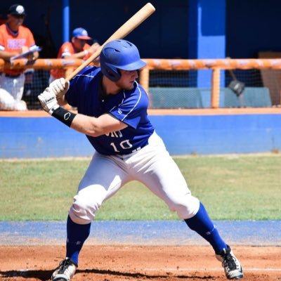 Nanaimo Pirates grad Zach Diewert (Chemainus, BC) went 4-for-5 in his first game of the season with the Florida Southern Mocs.