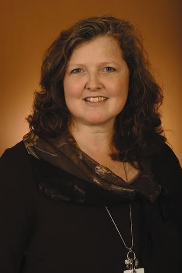 Ellen Harrigan