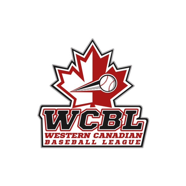 WCBL_Logo White Background V copy.jpg