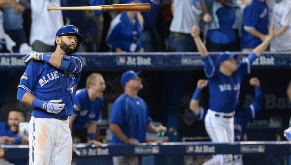 "Former Toronto Blue Jays slugger Jose Bautista's ""bat flip"" home run in Game 5 of the 2015 American League Division Series was an unforgettable moment in the franchise's history, but Bautista's impact on the Blue Jays is much more than that one hit."