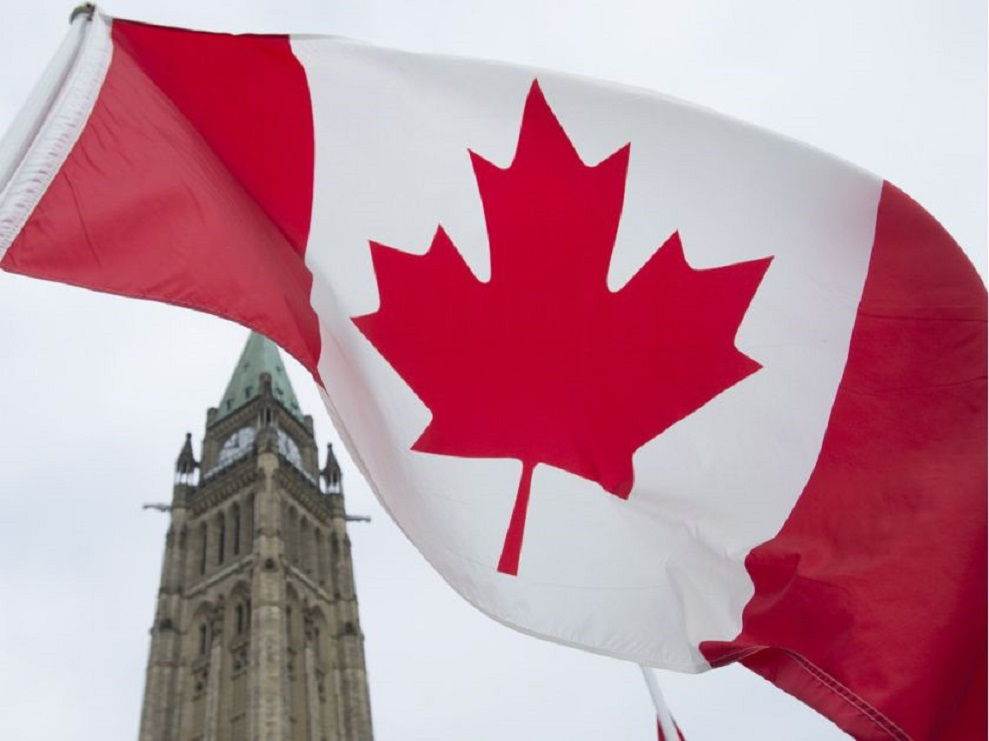 canadian-flag-flies-on-parliament-hill-ahead-of-the-spee.jpg
