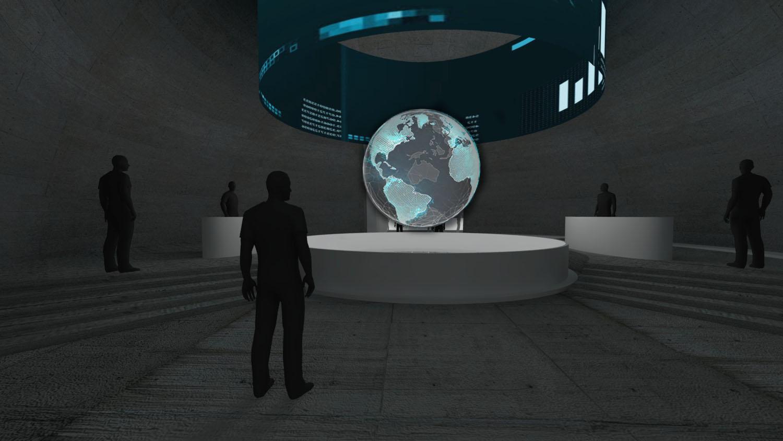 oblivion_moment_04_h.jpg