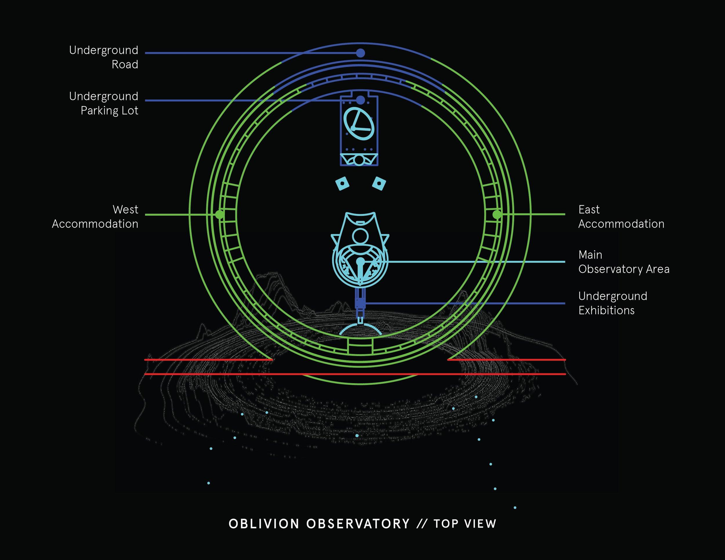 website_oblivion_03-03.jpg