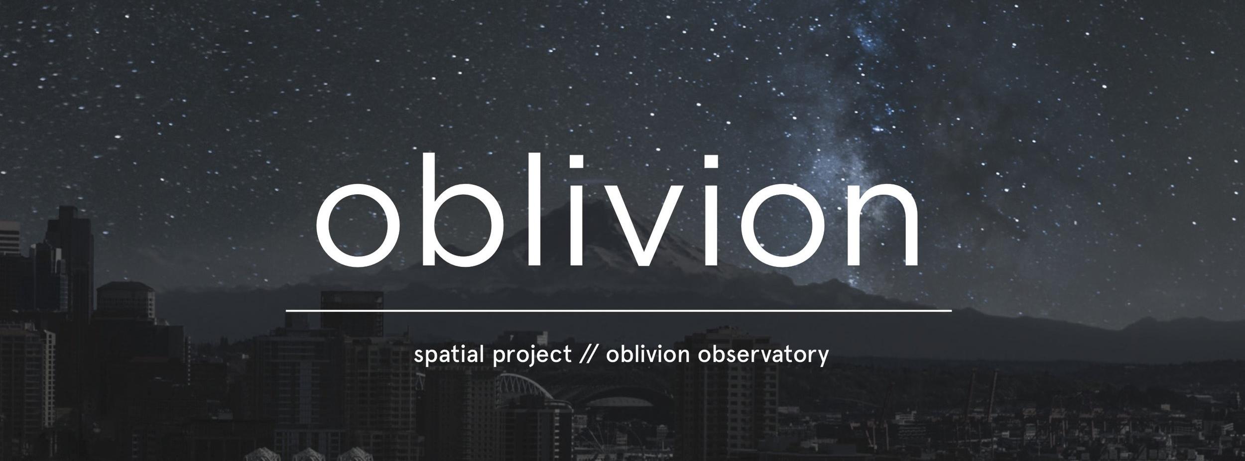 hayley_ovlivion_web_cover.jpg