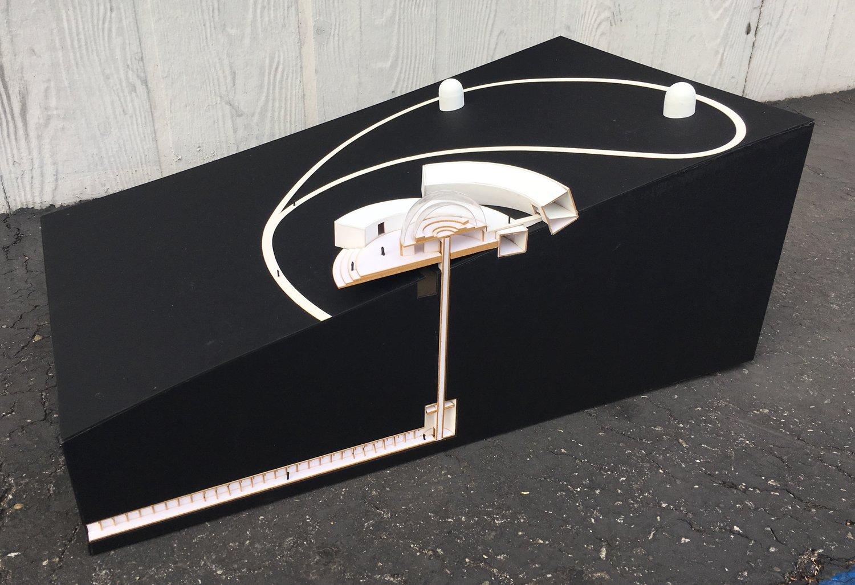 oblivion+scale+model.jpg