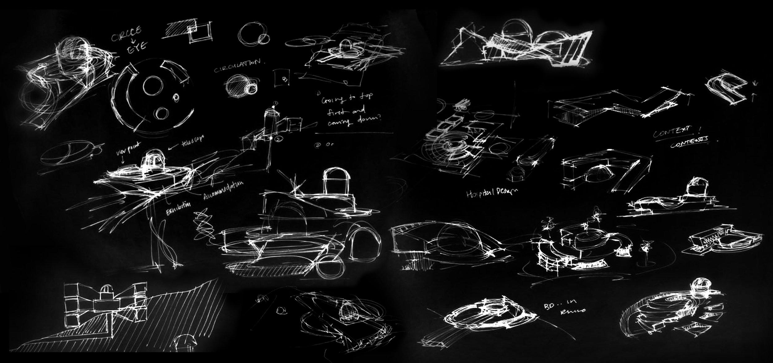 oblivion_design_process_sketches.jpg