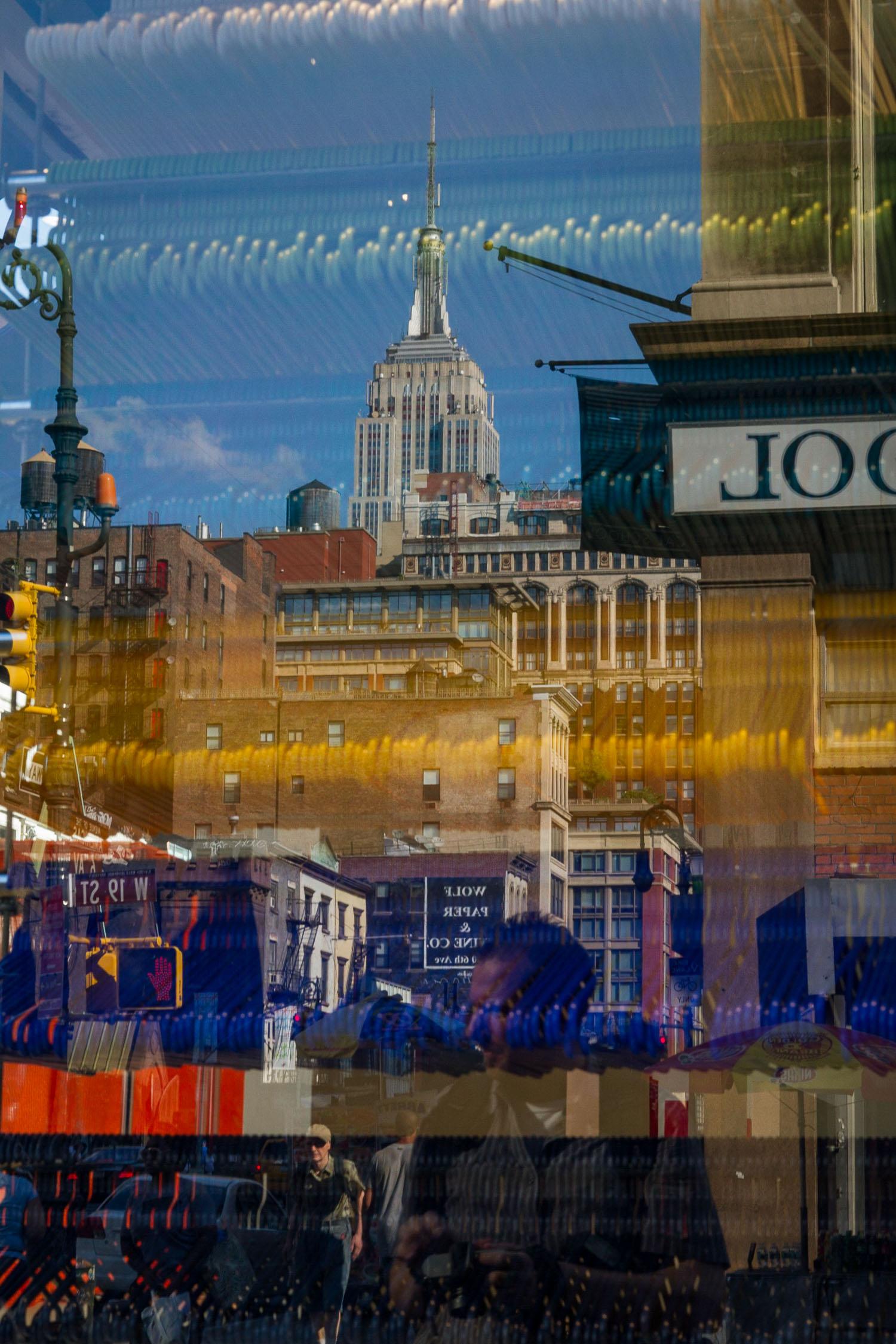 MomentsFromTheStreet-3.jpg