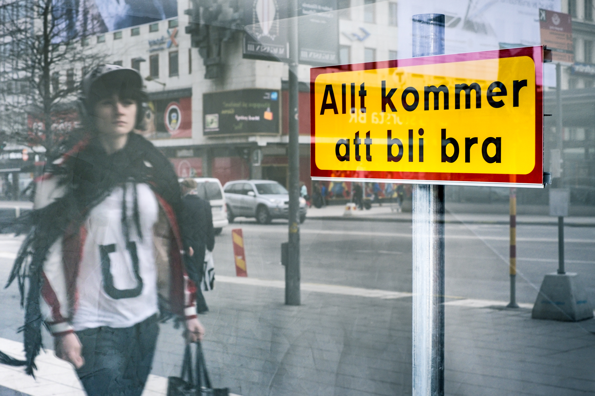 Caroline Strømhylden1.jpg