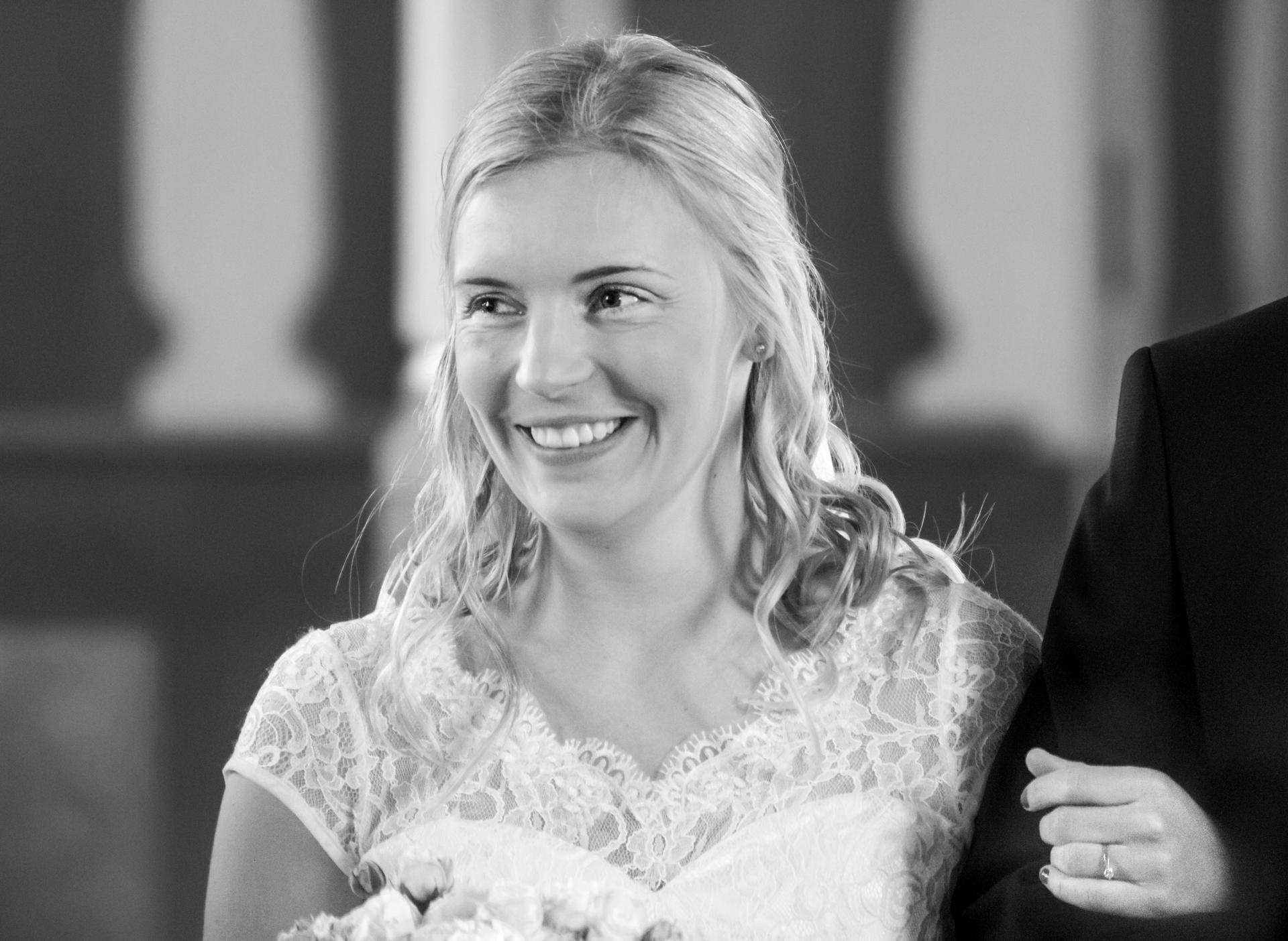 Bryllup - Caroline Strømhylden 11.jpg