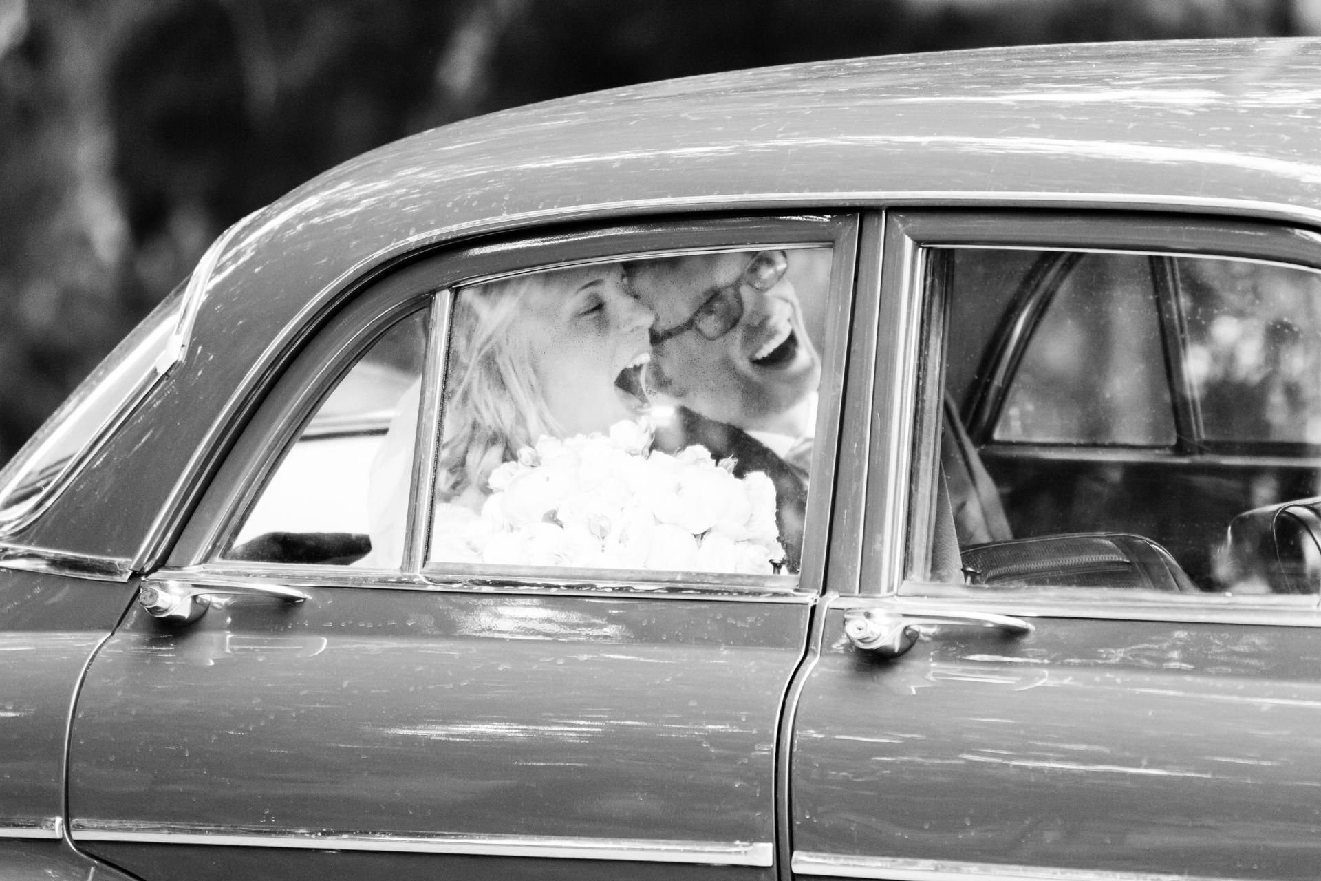 Bryllup - Caroline Strømhylden 14.jpg