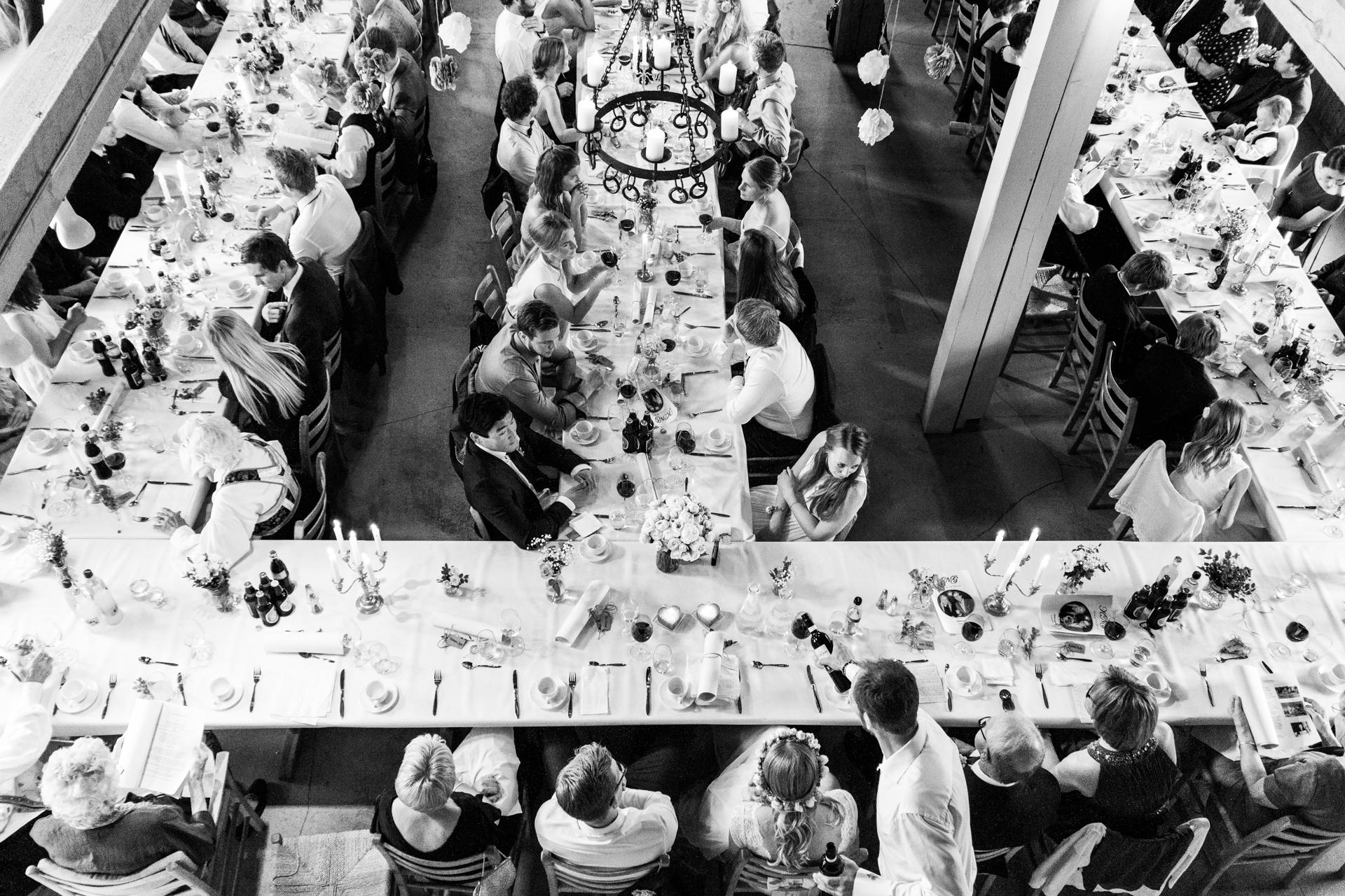Bryllup - Caroline Strømhylden 15.jpg