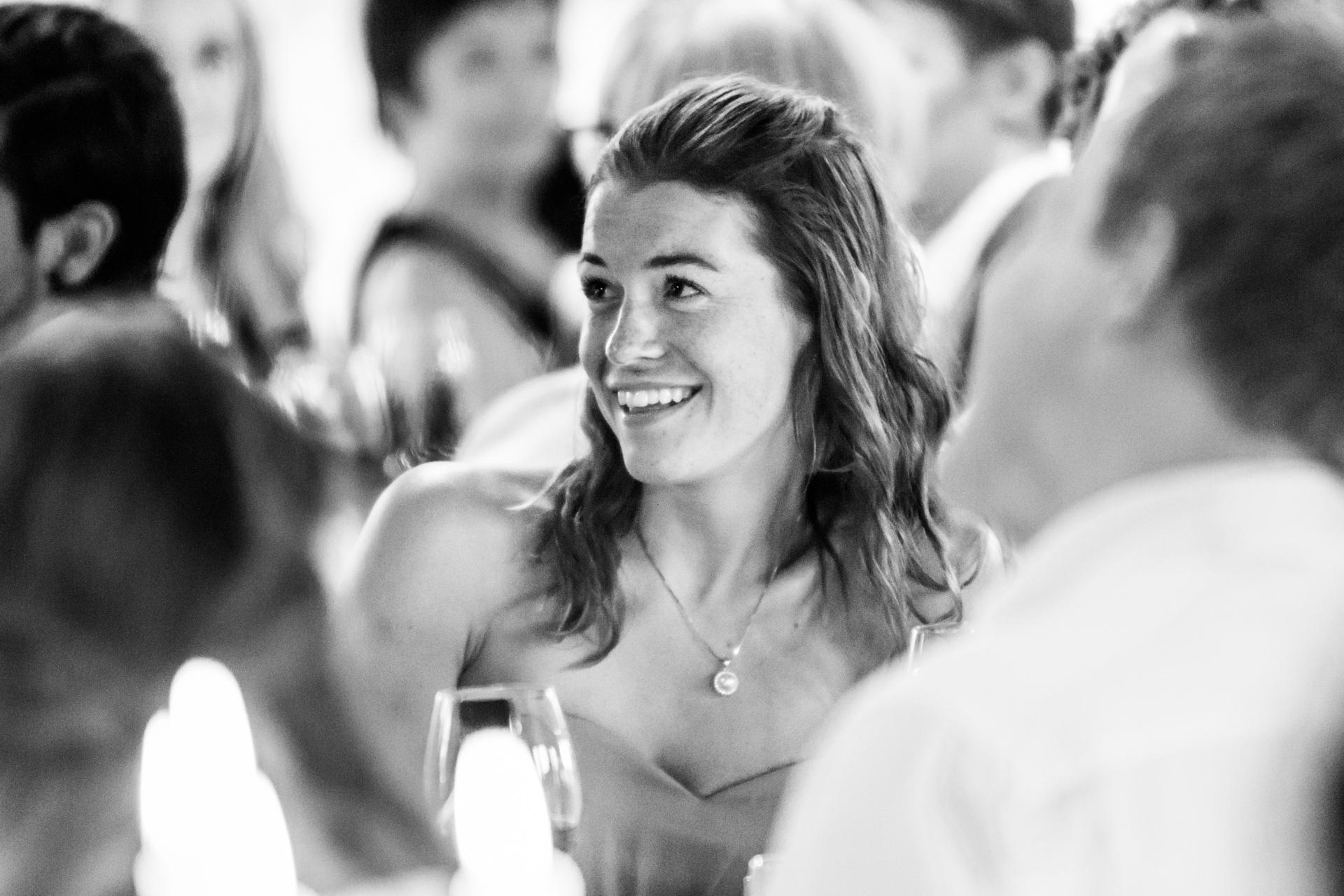 Bryllup - Caroline Strømhylden 18.jpg