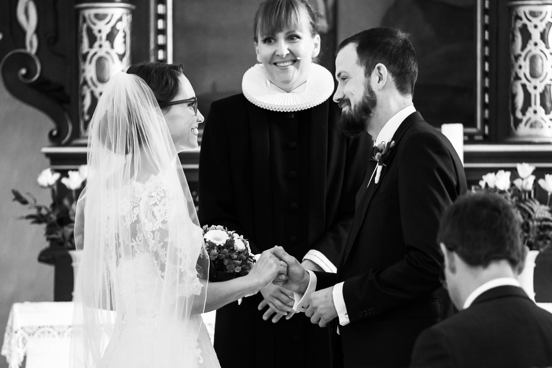 Bryllup - Caroline Strømhylden 22.jpg