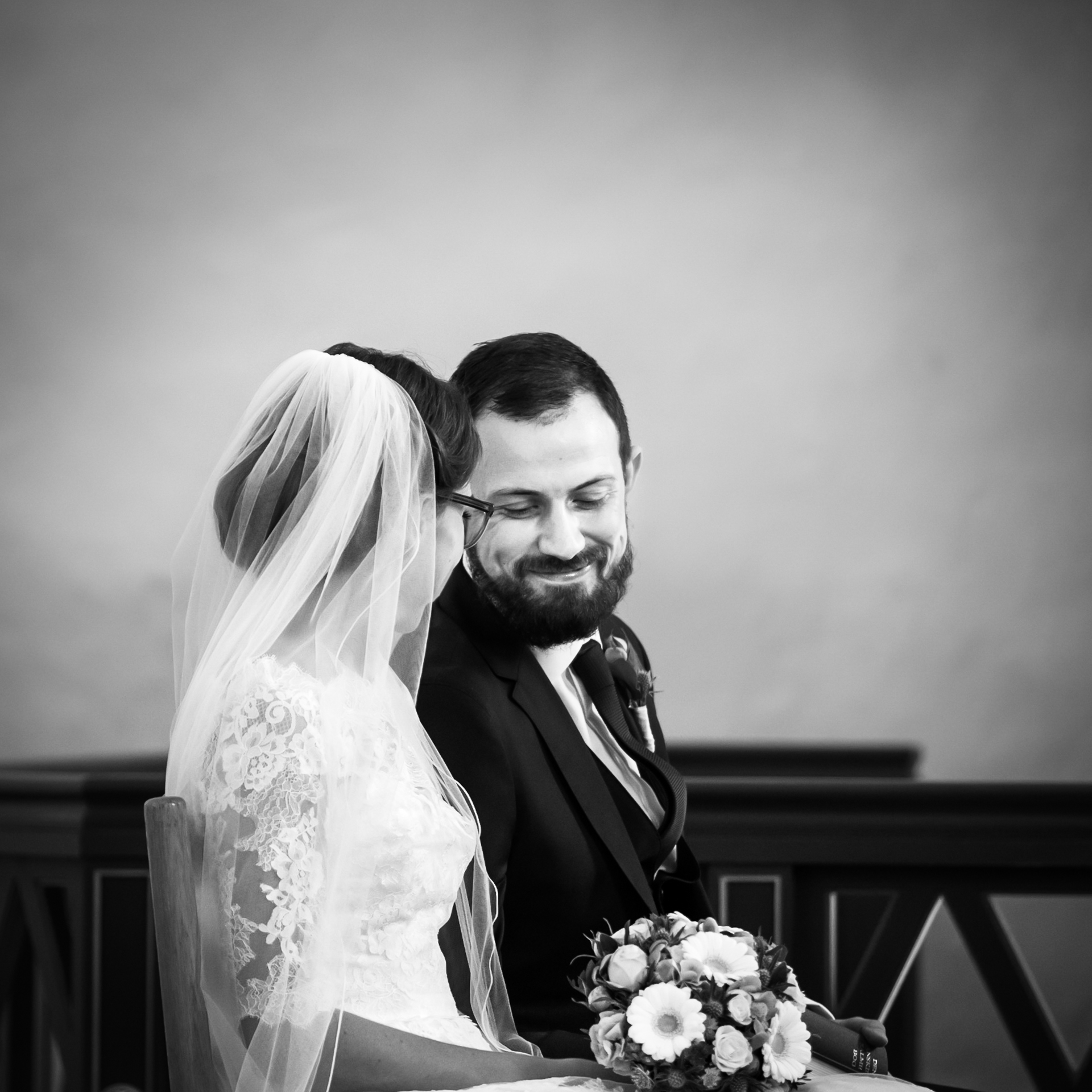 Bryllup - Caroline Strømhylden 23.jpg