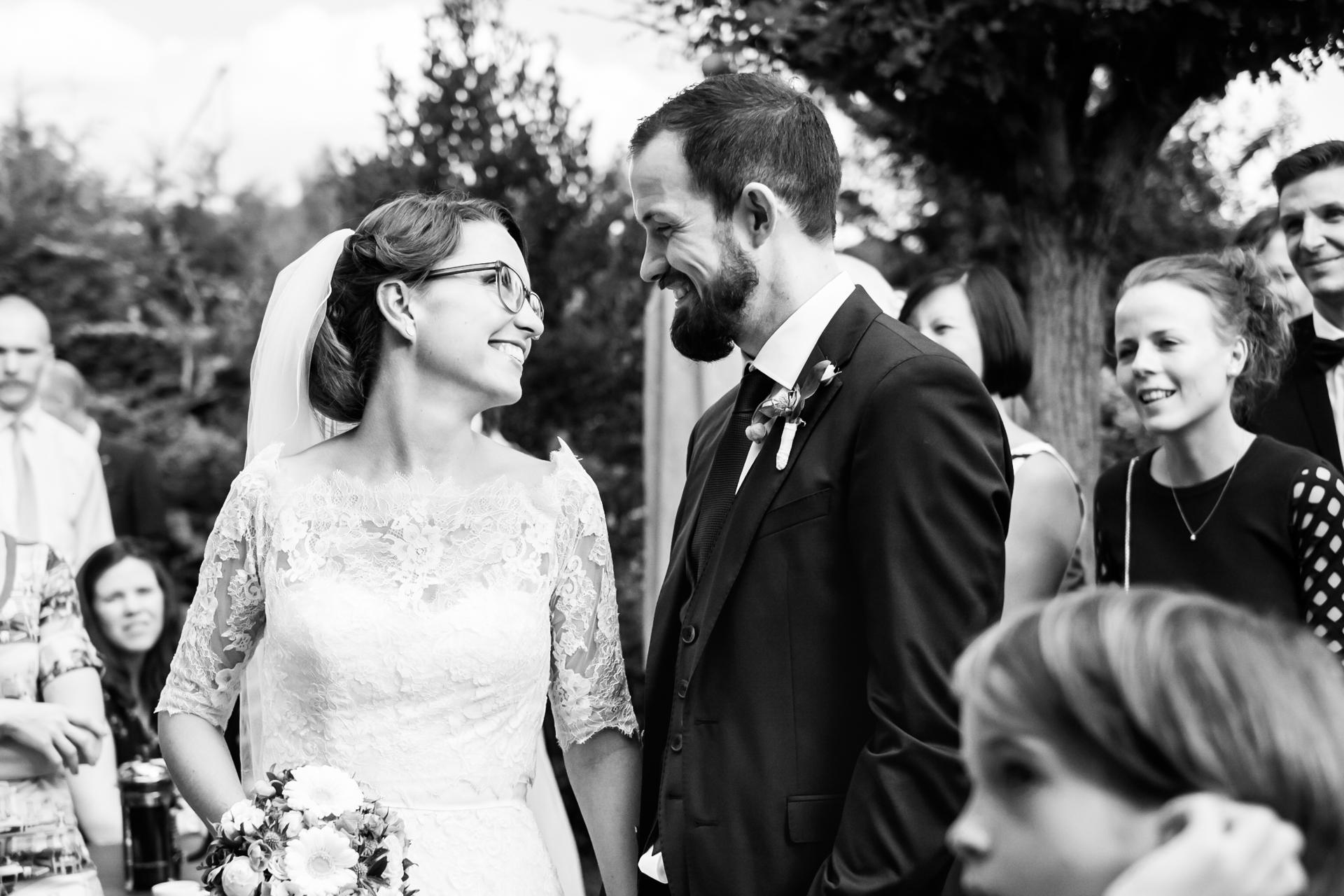 Bryllup - Caroline Strømhylden 28.jpg