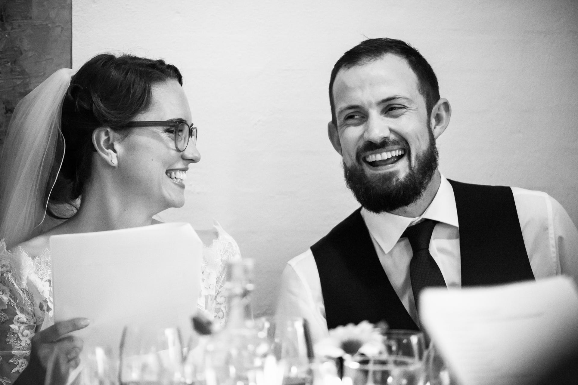Bryllup - Caroline Strømhylden 36.jpg