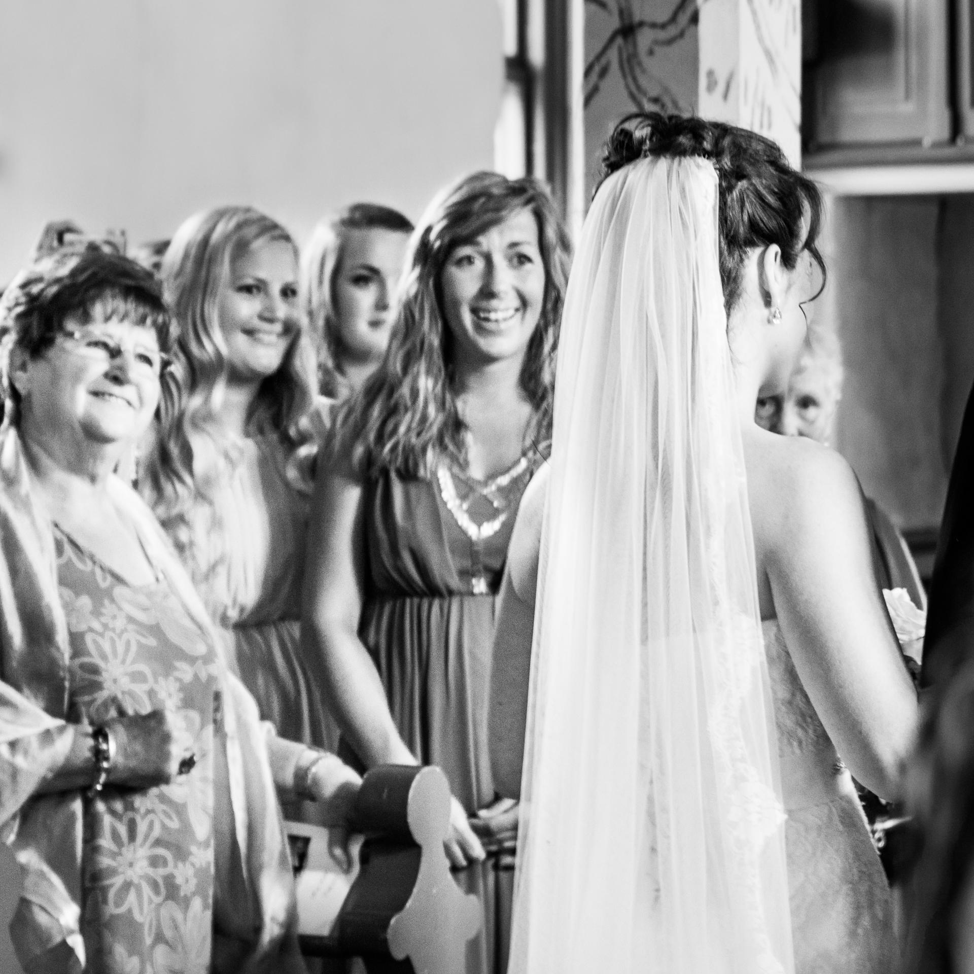Bryllup - Caroline Strømhylden 1.jpg