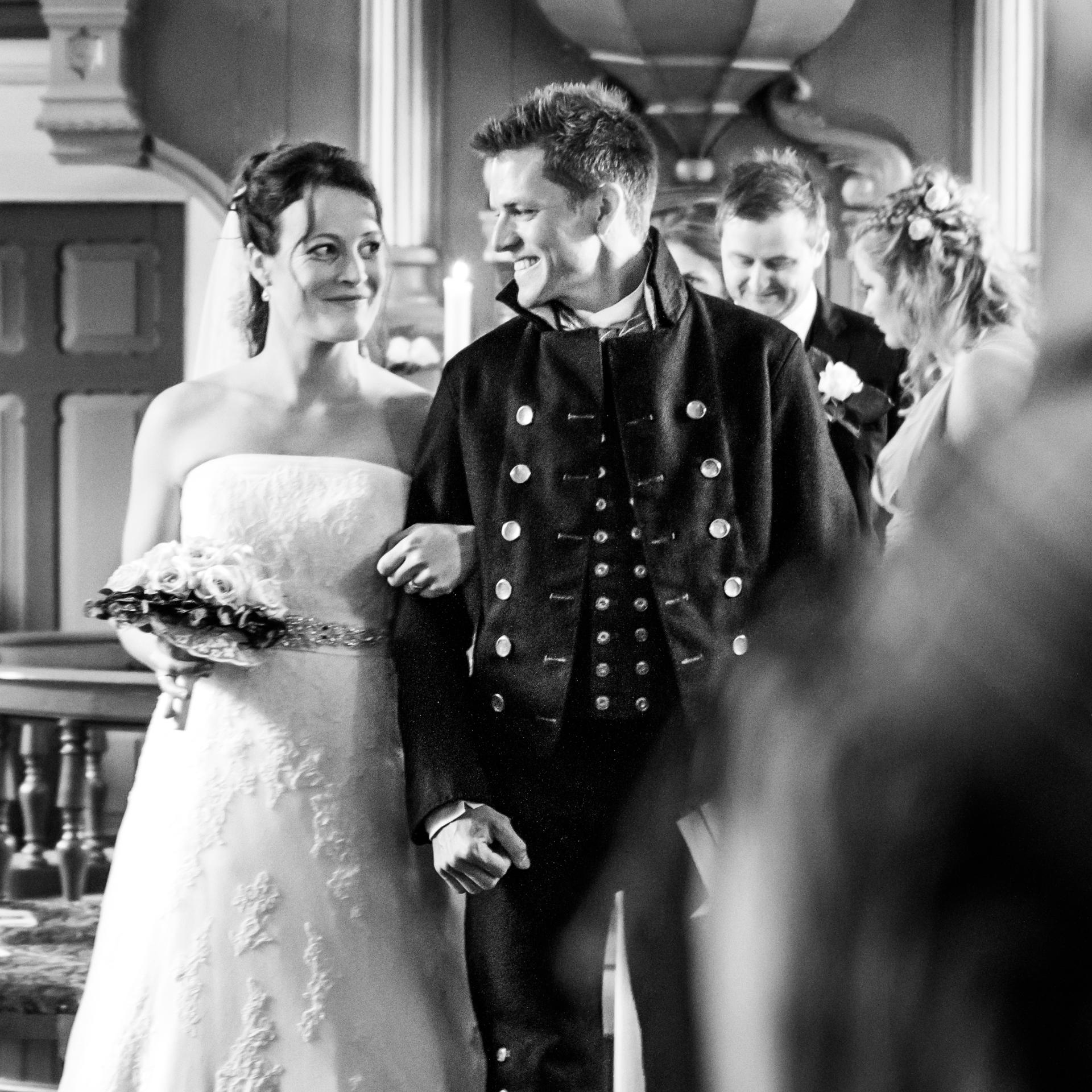 Bryllup - Caroline Strømhylden 2.jpg