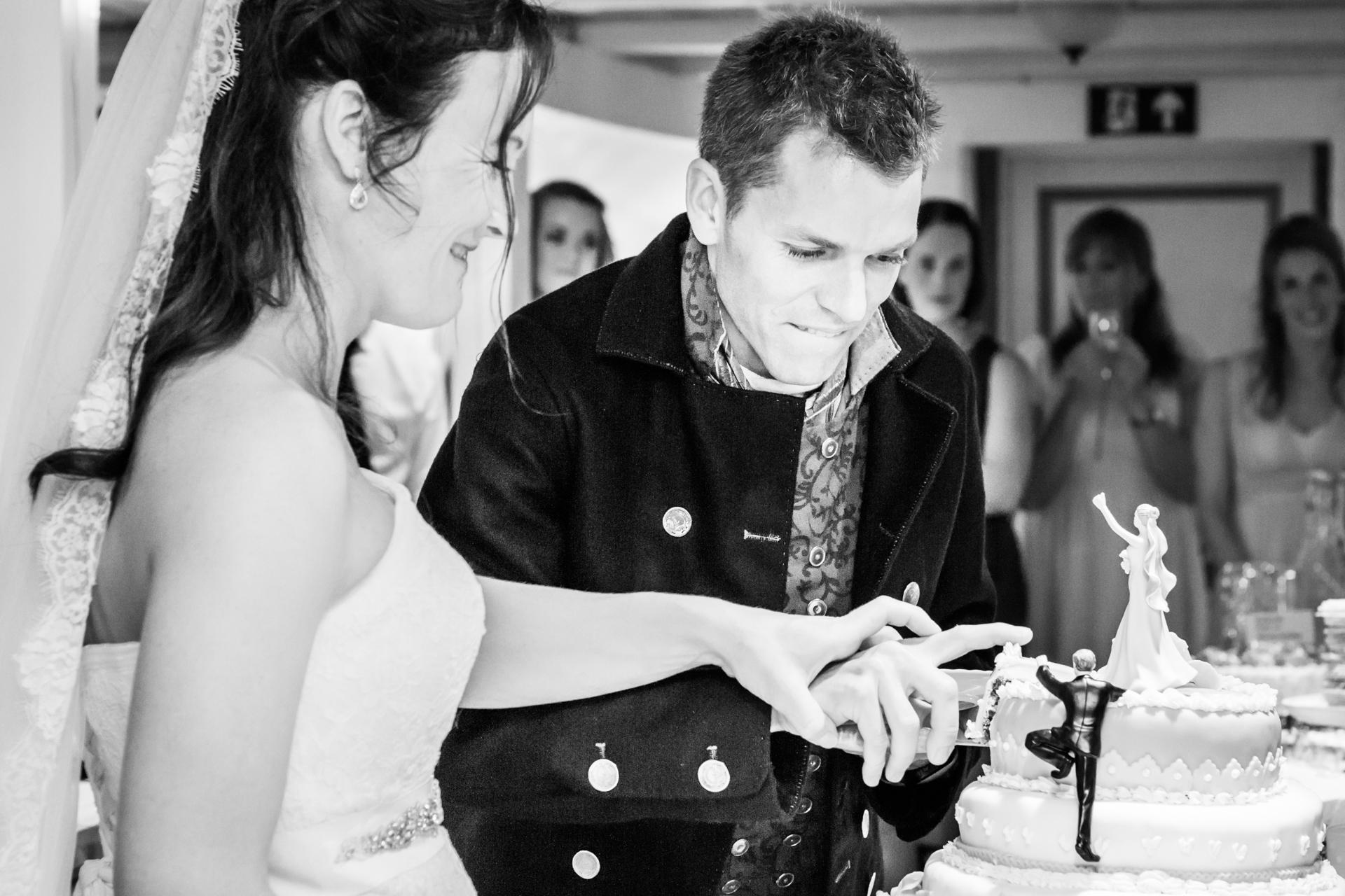 Bryllup - Caroline Strømhylden 7.jpg
