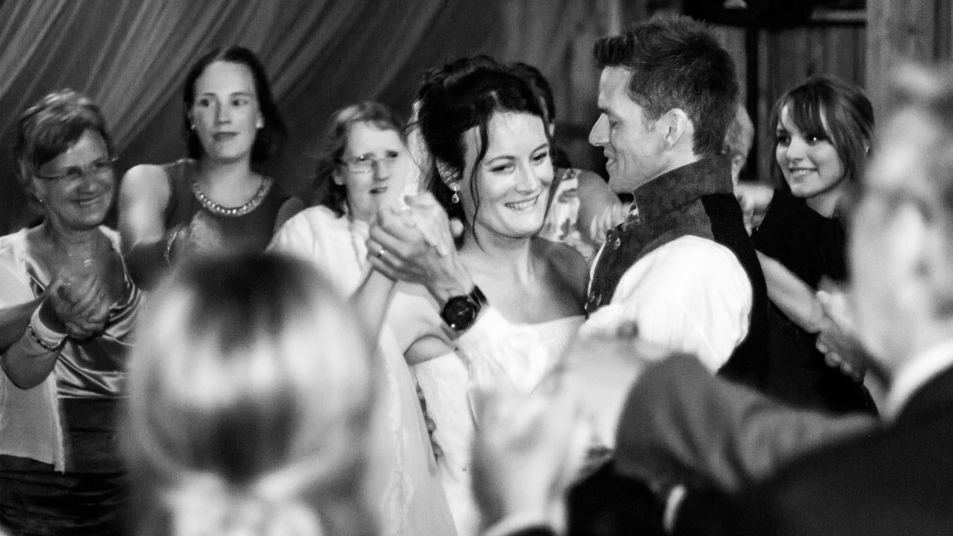 Bryllup - Caroline Strømhylden 9.jpg