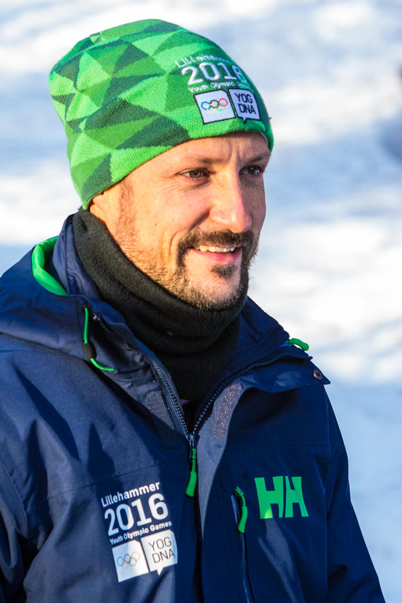 Lillehammer 2016 - Caroline Strømhylden5.jpg