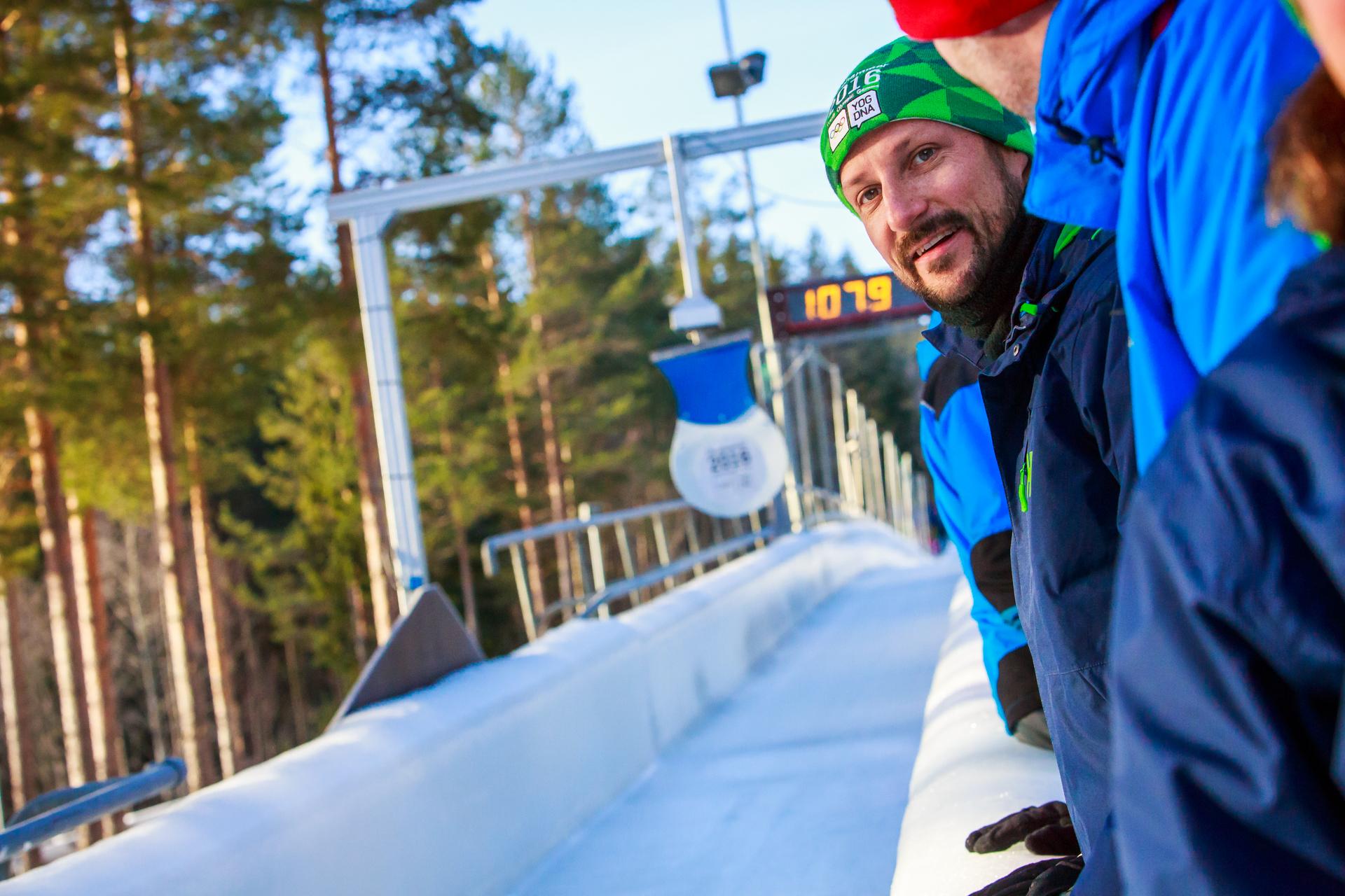 Lillehammer 2016 - Caroline Strømhylden6.jpg