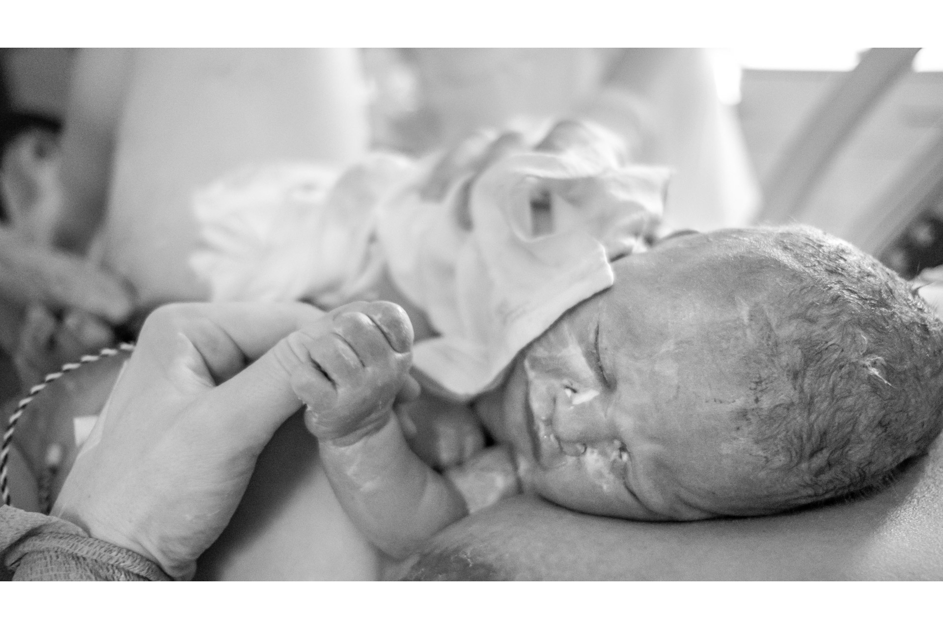 Fødsel Eiva 03a.jpg