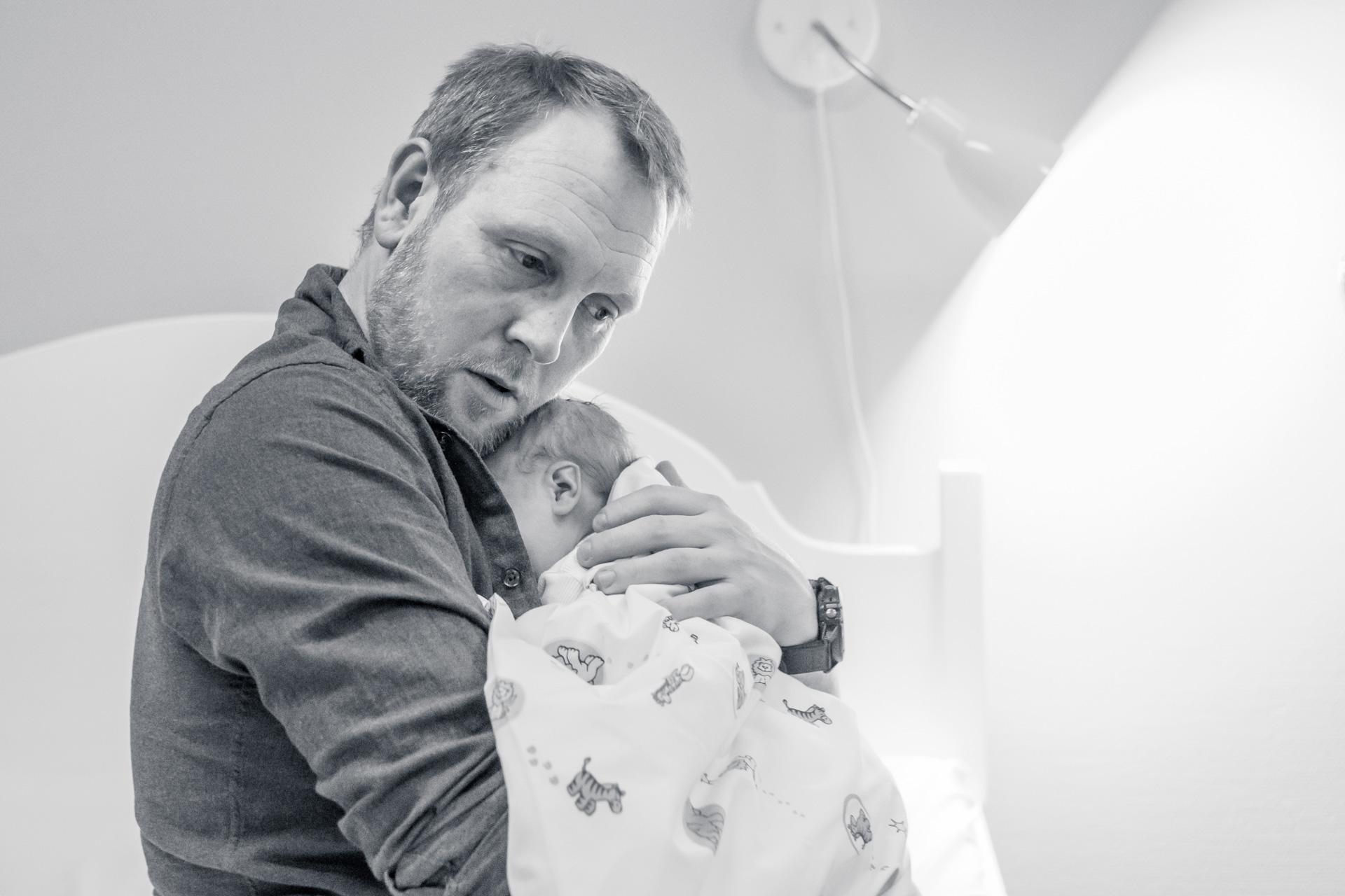 Fødsel Tiril 21.jpg