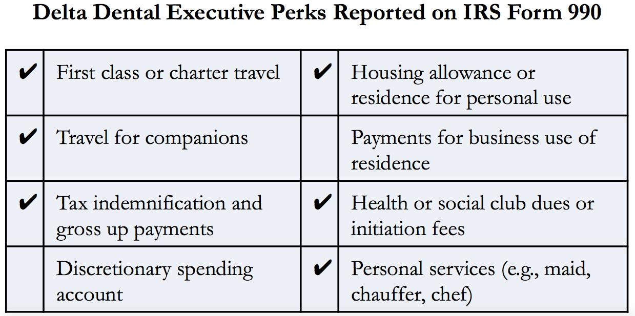 Delta-Dental-Executive-Perks.png