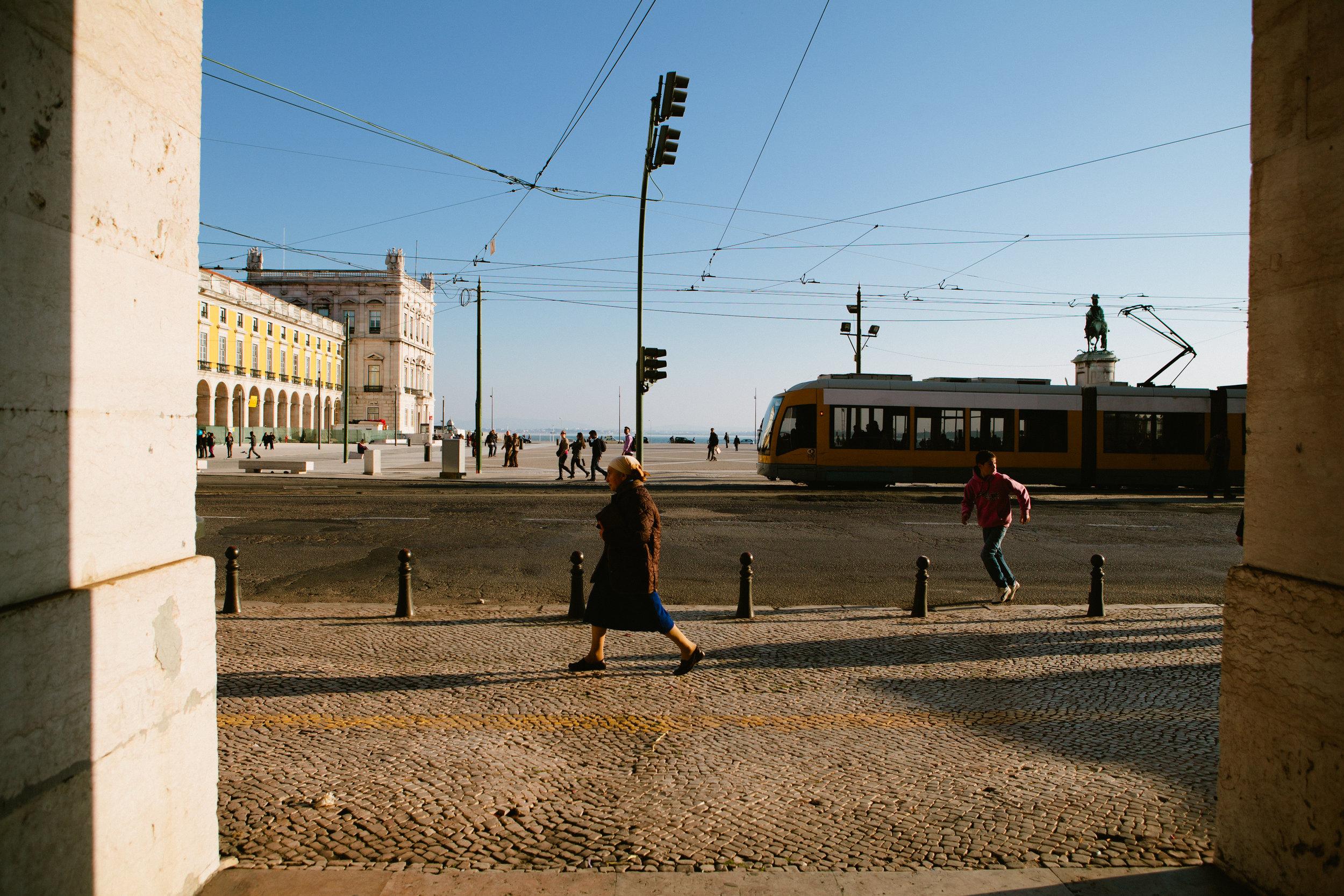 Sasithon Photography - Portugal-0021.JPG