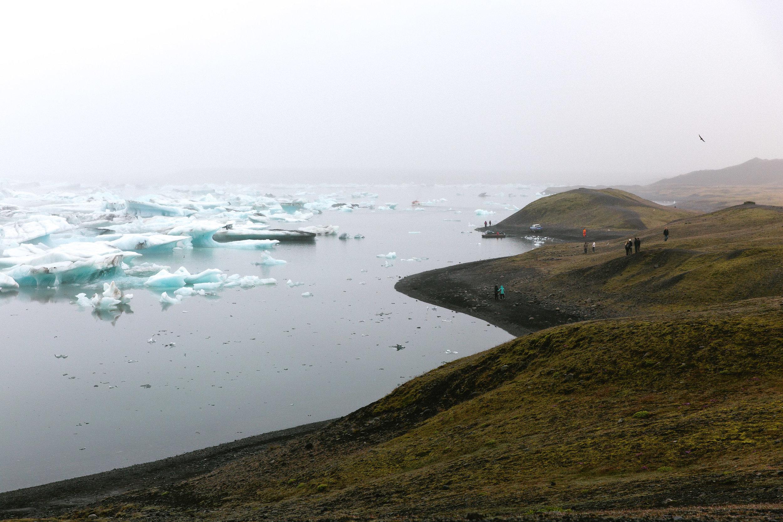 Sasithon Photography Iceland Landscapes-0005.JPG