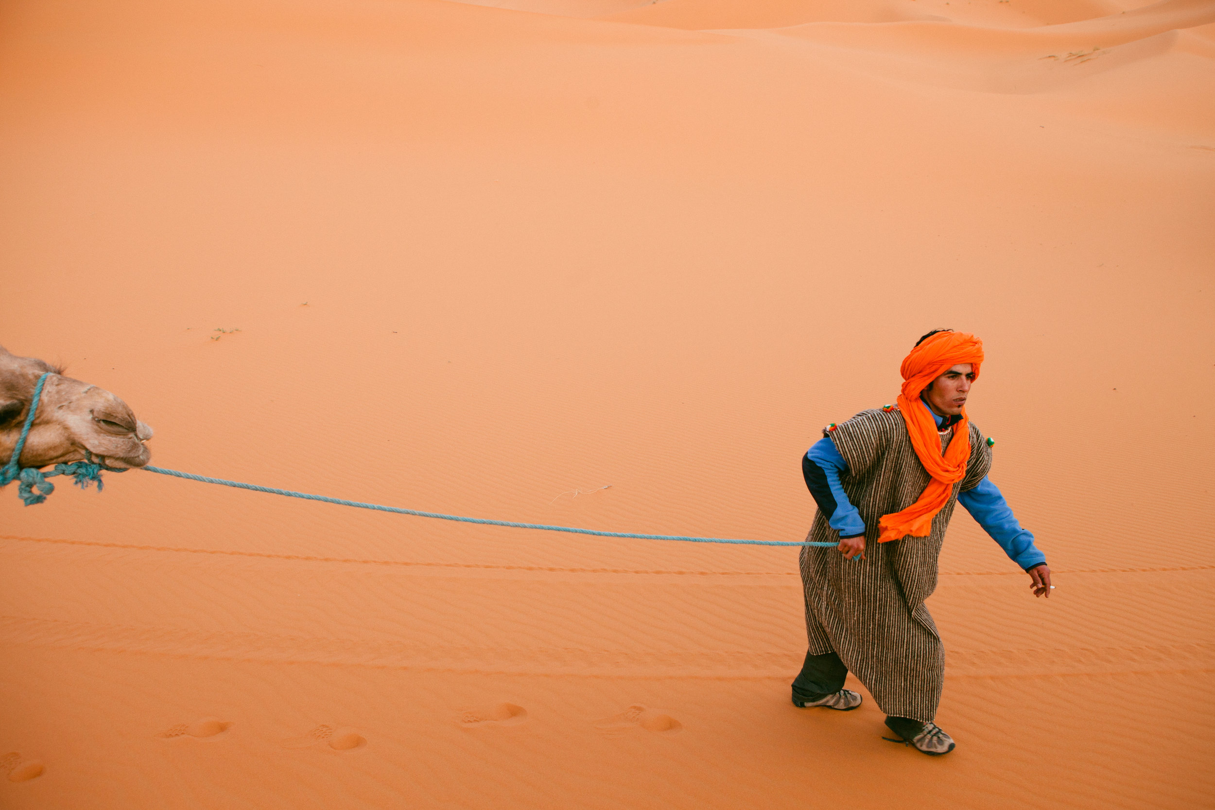 Sasithon Photography Morocco-0157.JPG