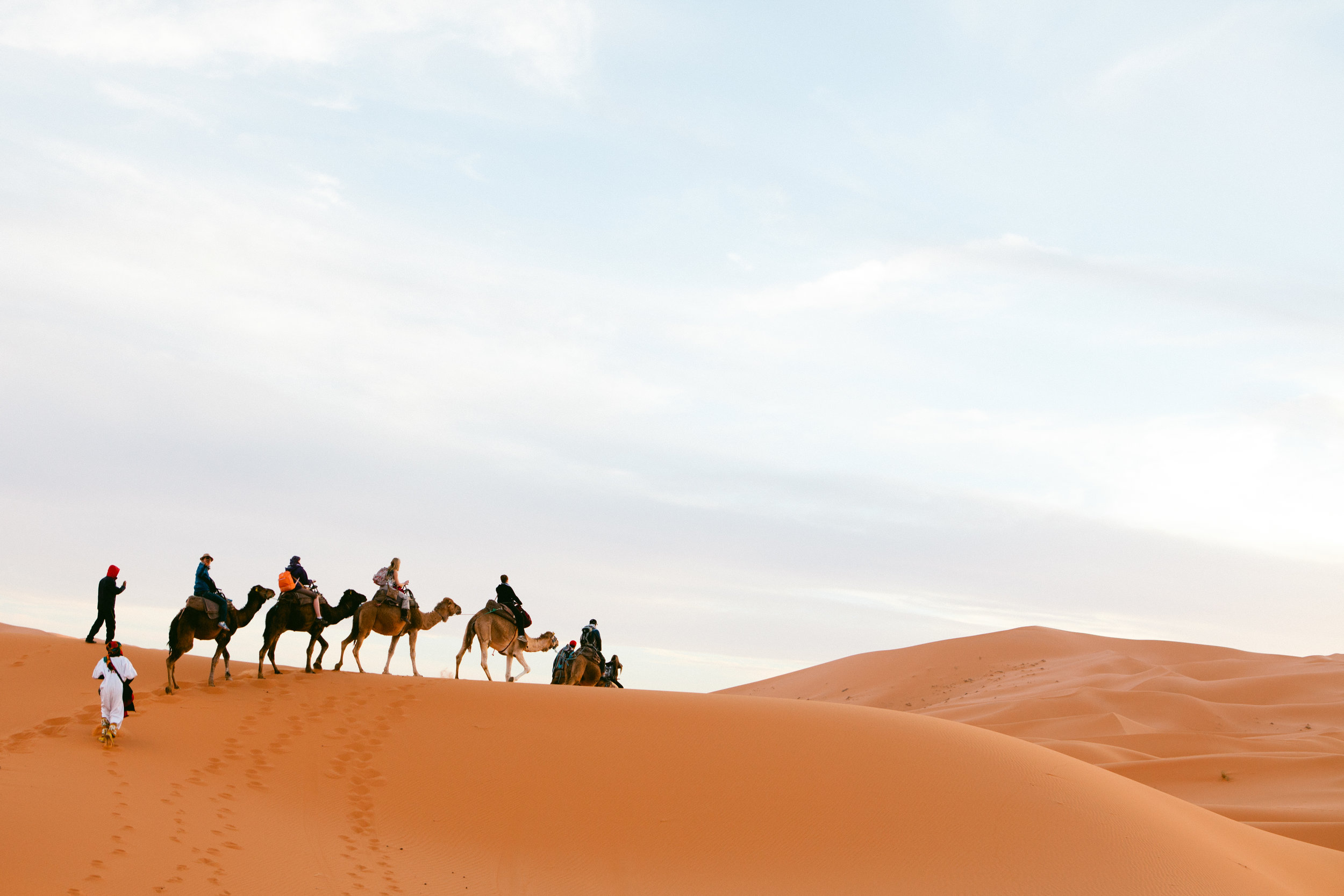 Sasithon Photography Morocco-0160.JPG