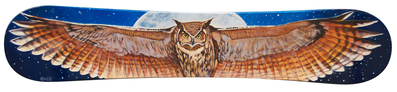 OwlSnowboard-silo.jpg