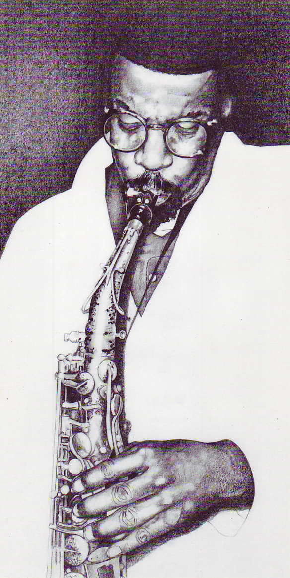 jazzmusician-web.jpg
