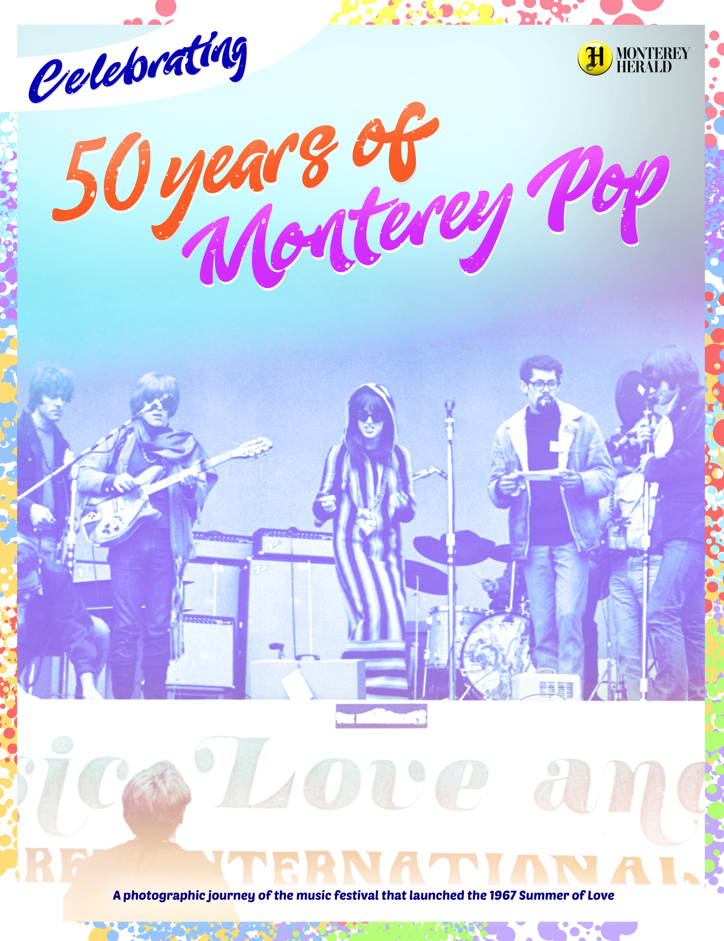 Monterey Pop Magazine-color-v2.jpg