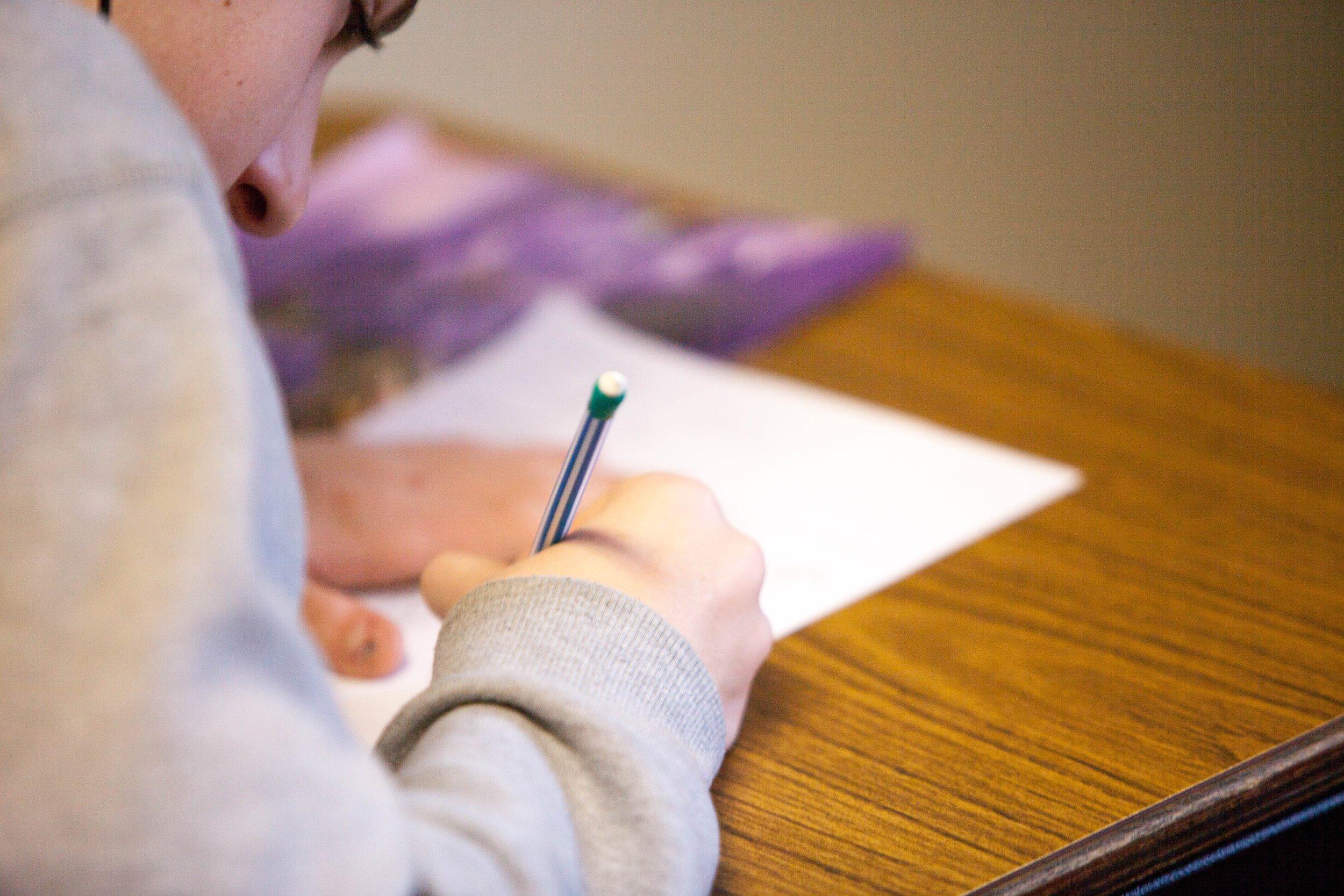 Student Writing - ben-mullins-785450-unsplash.jpg