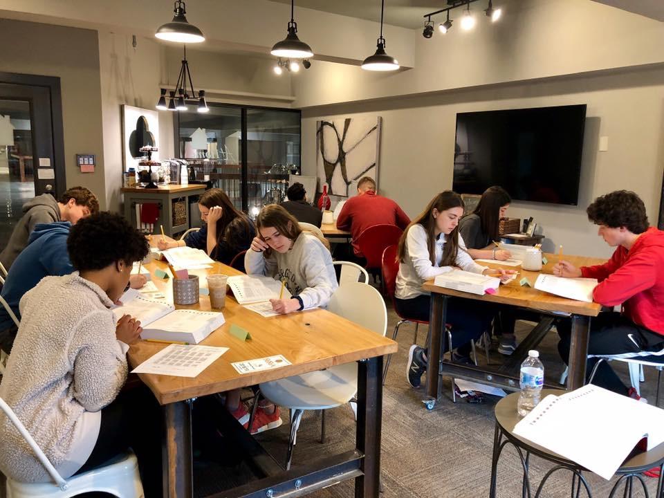 students working (2).JPG