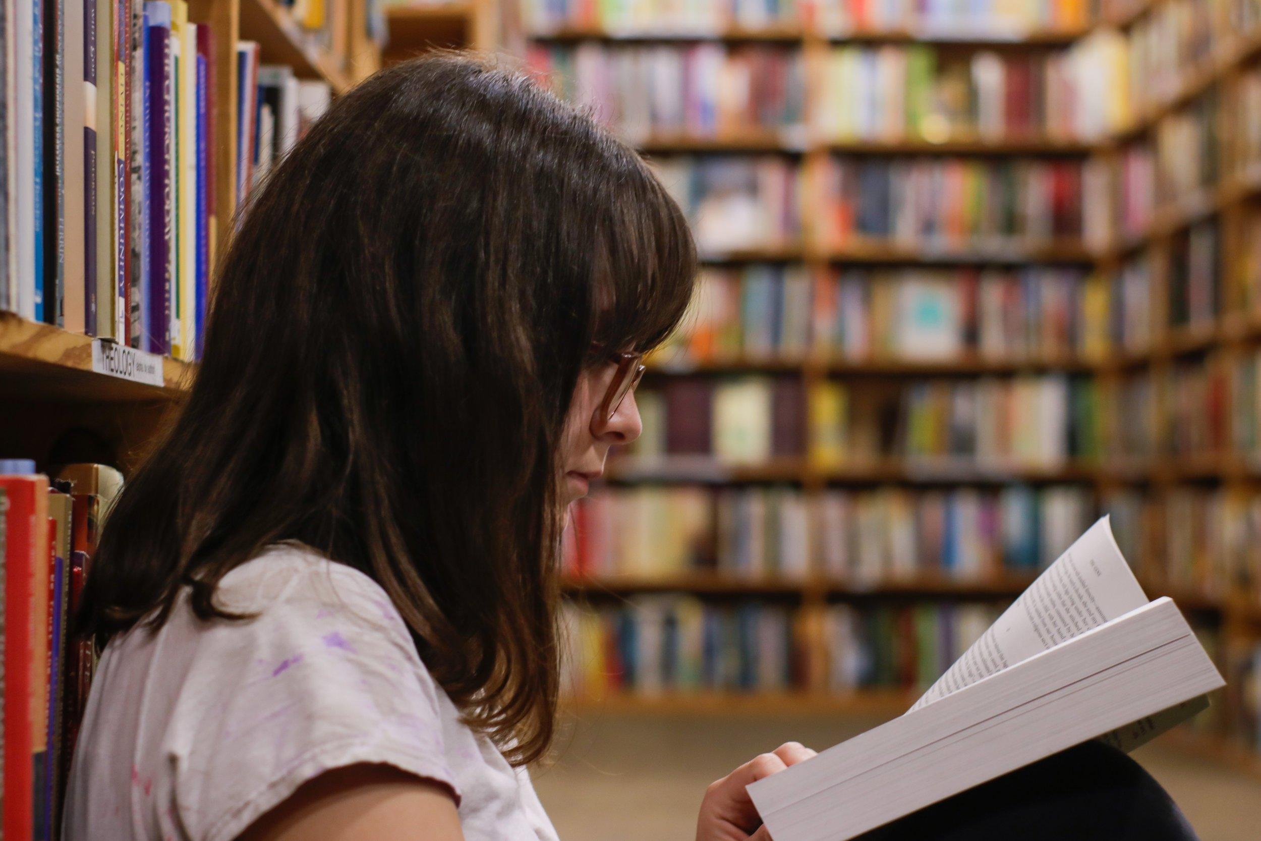 Student Reading -- eliott-reyna-748864-unsplash.jpg