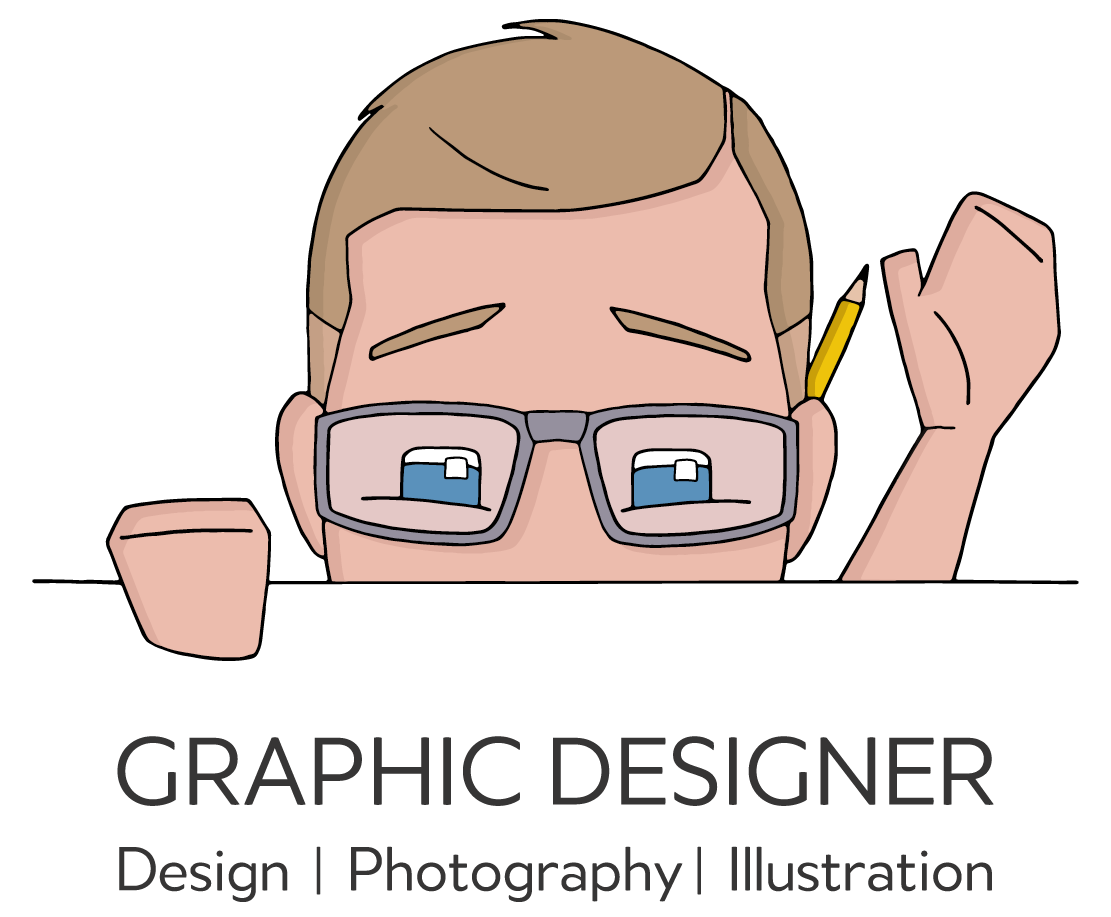 mpjcreative_cartoon_design_photography_illustration.png