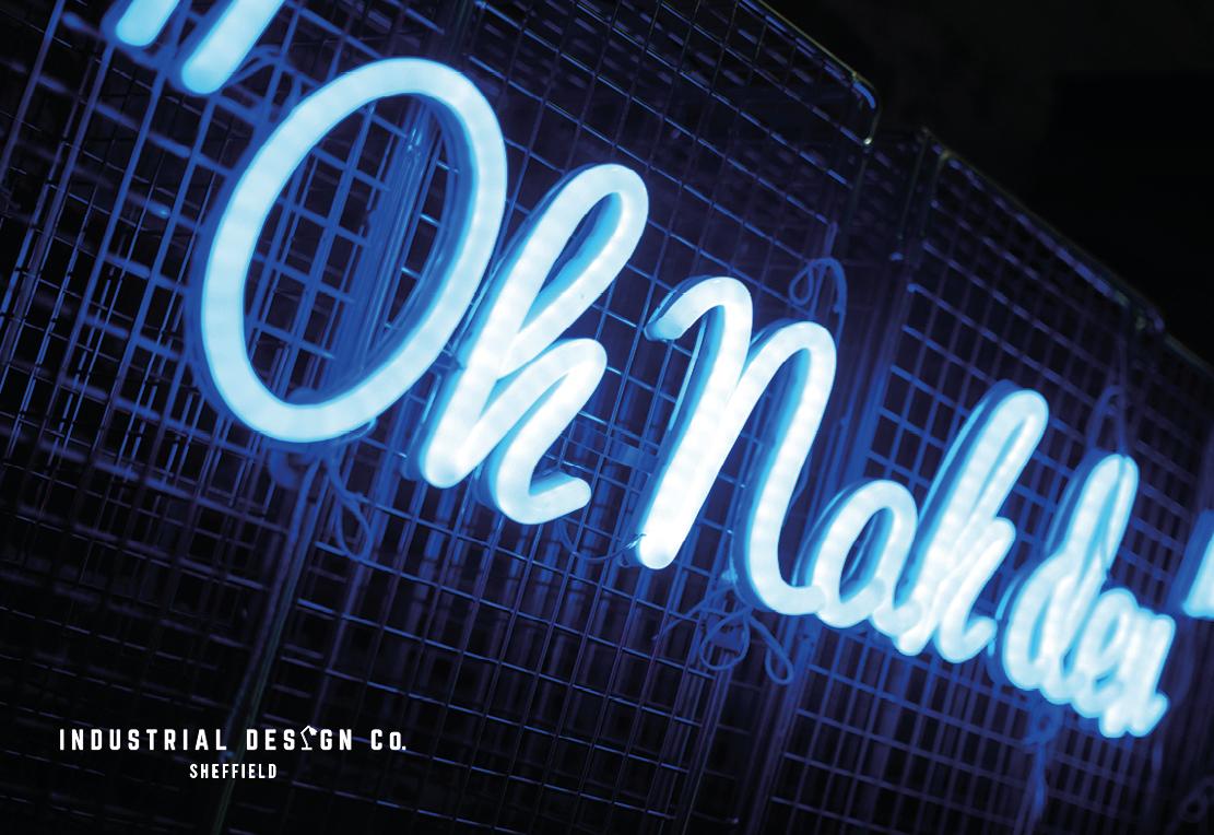 mpjcreative_design_industrial_design_co2.jpg