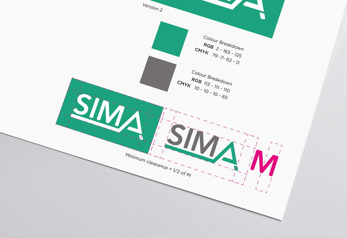 mpjcreative_design_sima5.jpg