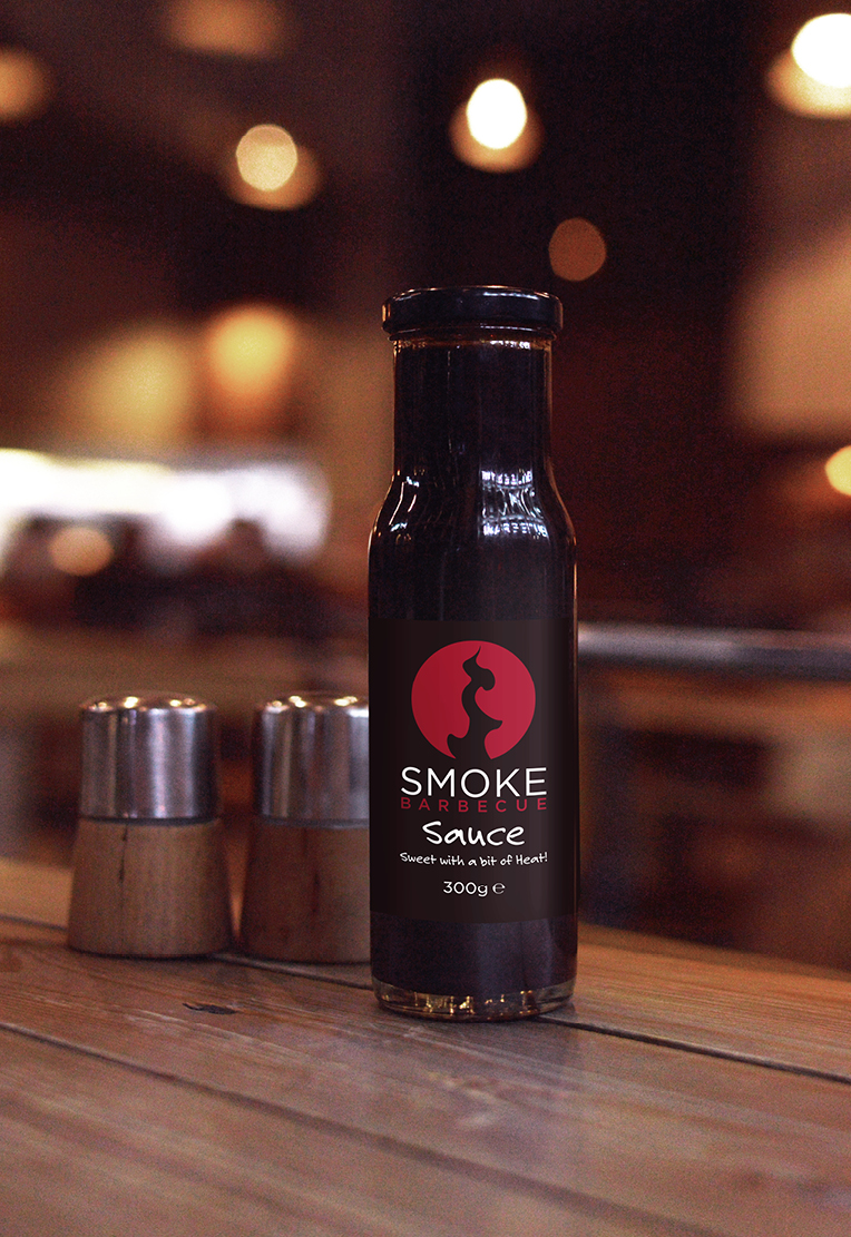 mpjcreative_product_photography_smoke_barbecue3.jpg