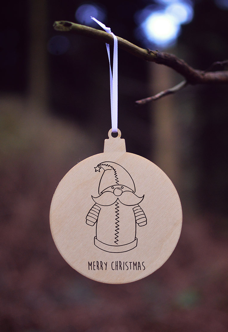mpjcreative_photography_toy_santa_into_the_woods.jpg