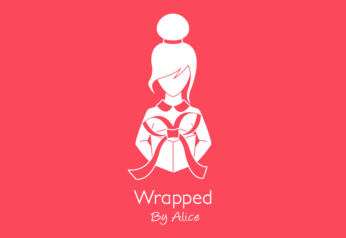 mpjcreative_design_wrapped_by_alice.jpg