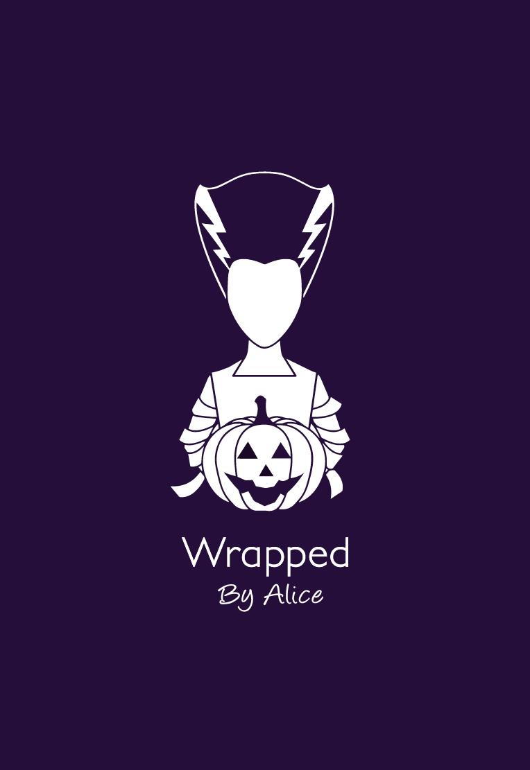 mpjcreative_design_wrapped_by_alice_logo.jpg