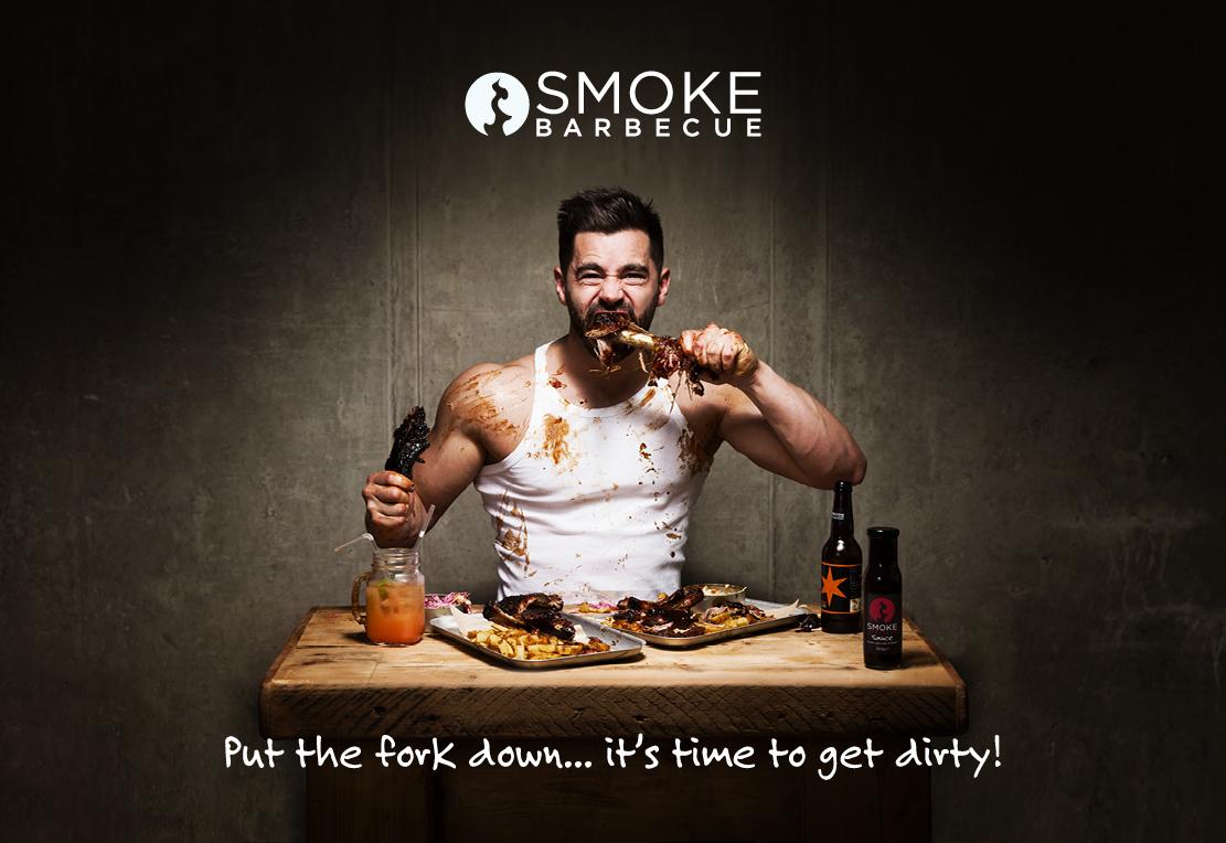 mpjcreative_photography_smoke_barbecue.jpg